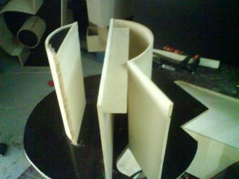 Photo 3 Lettres Design